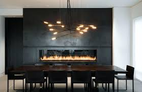 articles with modern gas fireplace cheap tag fancy modern