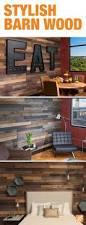 best 25 barn wood walls ideas on pinterest wood accent walls