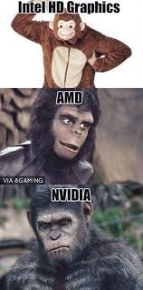 Amd Meme - the rx 480 is a flop amd has let me down system wars gamespot