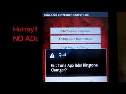 best ad blocker android want to get rid of annoying ads on android check out 5 best ad