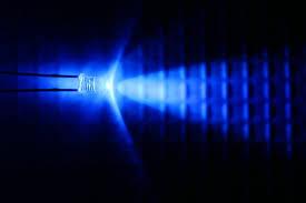 Christmas Lights For Cars Led Lighting Charming Blue Led Lights For Motorcycle Blue Led