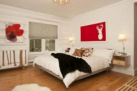 bedroom beautiful log cabin bedroom furniture decoration with