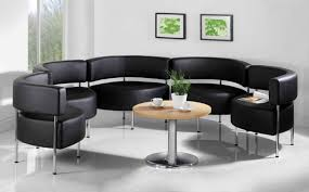 Curved Sofas For Small Spaces Small Curved Leather Sectional Tedx Decors The Awesome Curved