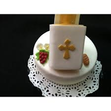 baptism cake toppers communion cake topper baptism cake topper communion cross