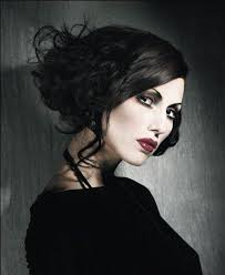 fable hair styles best 25 gothic hairstyles ideas on pinterest goth hair goth