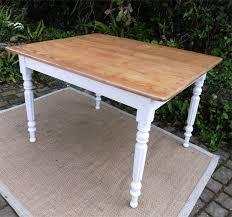 table de cuisine ancienne en bois table bois cuisine table de cuisine ancienne en bois tabouret de