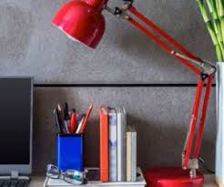 Decorate Office Cabin 30 Decor Ideas To Make Your Cubicle Feel More Like Home