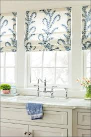 Contemporary Valance Curtains Walmart Curtains For Living Room Full Size Of Kitchen Modern