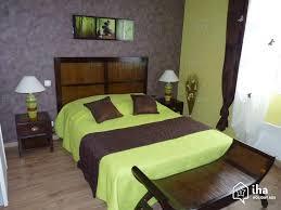chambres d hotes gujan mestras chambres d hôtes à gujan mestras iha 10824