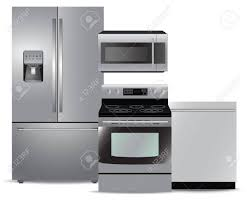 kitchen appliance package sale 3 piece appliance bundles appliance sets on sale black stainless