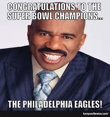 Funny Eagles Memes - funny eagles memes 2016 the best eagle of 2018