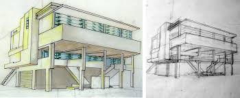 design 2 lovell beach house b l o g