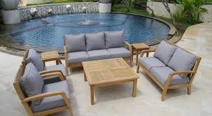 Comfortable Patio Furniture Acceptable Design Of Sofa Lounge Cover Excellent Sofa Beds Jack
