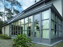 verande alluminio verande in alluminio pro e contro