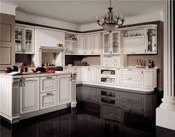 Kitchen Cabinets Factory Direct Kitchen Cabinets Factory Direct On 750x591 Factory Direct Sale