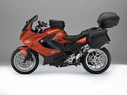 bmw f motorcycle bmw f800gt ride review gearopen