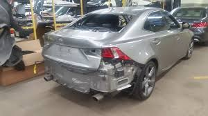 2014 lexus ls 460 recall major issue is350 recall rear arch corrosion clublexus
