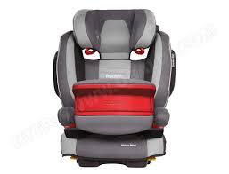 siege auto recaro monza siège auto groupe 1 2 3 recaro monza is seatfix avec bouclier