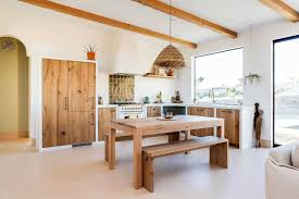 wood kitchen cabinets for 2020 the 9 kitchen trends we can t wait to see more of in 2020