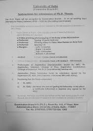 Phd thesis writer in delhi   Custom professional written essay service Custom dissertation writing service from professional writers at reasonable prices