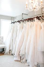 bridal consultant we re hiring lead bridal consultant twirl boutique