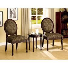 suzie 3 piece living room furniture set overstock com coffee