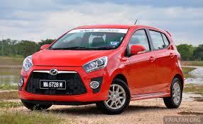 lexus lc500 malaysia price gov u0027t looking into mini taxi service for cheaper rides