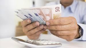 tope de fondo de ahorro 2016 salarios no deducibles idc