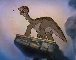 the land before time u0027 25 years later u0026 better than ever
