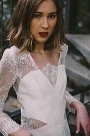 boutique robe de mariã e lyon trouver sa robe de mariée à lyon caroline takvorian http www