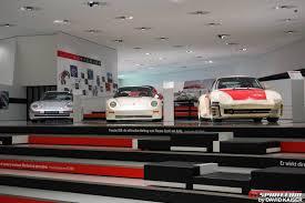 porsche museum cars gallery porsche 959 special exhibition at porsche museum gtspirit