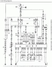 1995 bmw 740il series electrical wiring diagram 28 images 1995