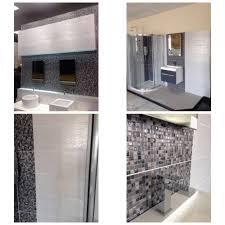 sparkle bathroom tiles for sale in ballymena county antrim