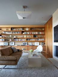 the 24 best images about bookshelves on pinterest modern