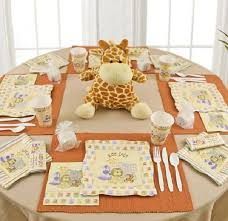 babyshower theme 23 baby shower theme ideas easyday