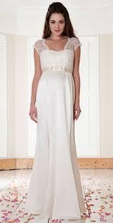 pregnancy wedding dresses best 25 maternity wedding dresses ideas on maternity