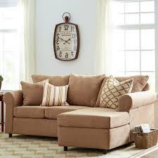 Down Sectional Sofa Sleeper Sofa With Chaise Lounge Book Of Stefanie