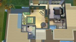house plans with two master suites on main floor simply ruthless