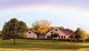 pet cremation nj pet cremation nj pet cemetery glen in sussex county nj