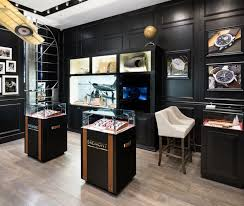 Watch Interior Leather Bar Online Wsi Flagship Watch Store By Startjg Hk Singapore U2013 Malaysia