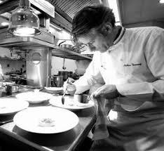grand chef cuisine un grand chef ça se respecte le roi du tablier