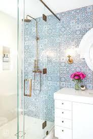 blue tiles bathroom ideas blue tiles bathroom ideas dayri me