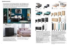 Ikea Schlafzimmer Serien Schlafzimmer