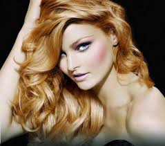 Frisuren Mittellange Haar Offen by Frisuren Haare Offen Mittellange Lange Schminke Pink