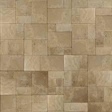 Kitchen Floor Tile Designs Images by Kitchen Modern Floor Tiles Texture Uotsh