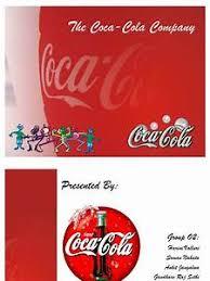 siege coca cola coca cola siege social 55 images coca cola siege superbowl
