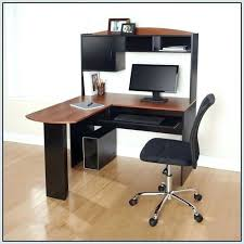 Walmart Office Desk Office Desk Walmart Office Desks L Shaped Desk Accessories Small