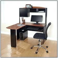 Small Desk L Office Desk Walmart Office Desks L Shaped Desk Accessories Small