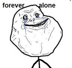 Memes Forever Alone - image meme forever alone jpg the vire diaries wiki fandom