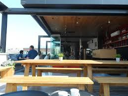 cuisine du bar cuisine du bar bunk taksim istanbul resmi tripadvisor